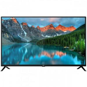 Телевизор BQ 42S01B в Черноморском районе фото